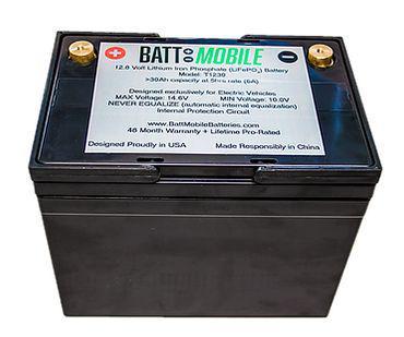 12 v baterie model s f rum tesla klub. Black Bedroom Furniture Sets. Home Design Ideas